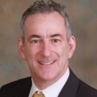 Steven Sloan, MD