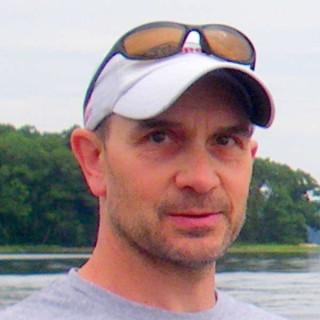 Robert Benner, MD