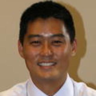 Edwin Kim, MD