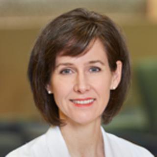 Cherie LeFevre, MD