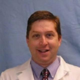David Greenfield, MD