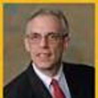 John Poole, MD