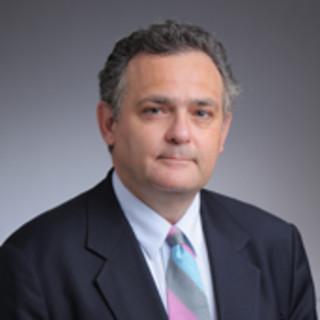 Giuseppe Limandri, MD