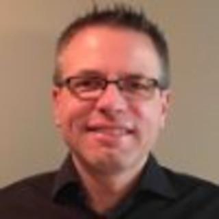 Timothy Petrosky, PA