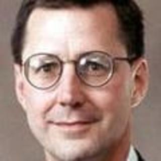 David Whitson, MD