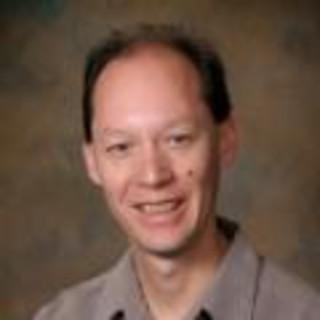Quintin Cokingtin, MD