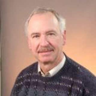David Noall, MD