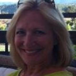 Laurie Rubenstein, MD