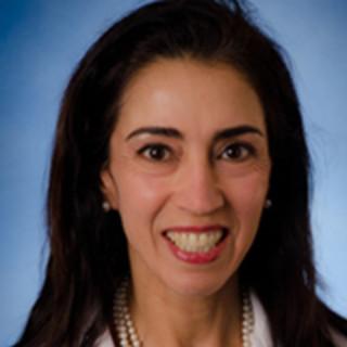 Aline Jelalian, MD