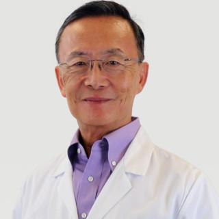 Jin-Jou Lu, MD