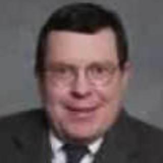 Joseph Layde, MD