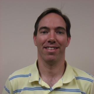 Michael Woolery, MD