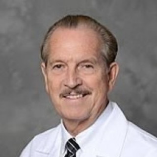 James Nohl, MD