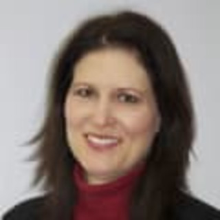 Victoria Morgese, MD