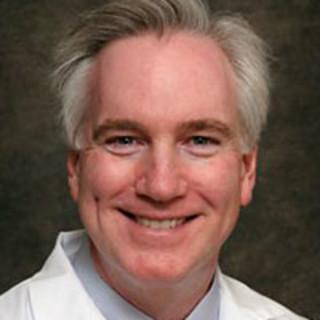Dale Heuer, MD