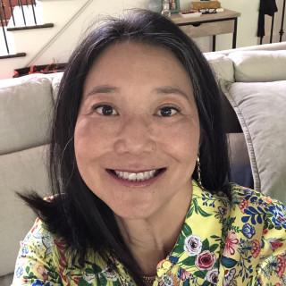 Susan (Kang) Moon, MD