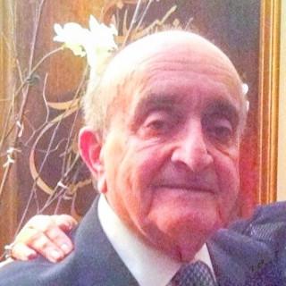Hormozan Aprin, MD