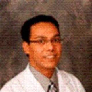 Mohamed Bakry, MD