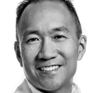 Mark Huang, MD