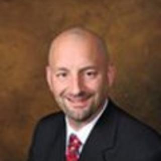Peter Cobb, MD