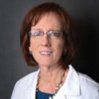 Anita Powell, MD