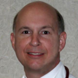 Jeffrey Wirebaugh, MD