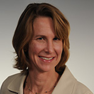 Pamela Nagy, MD