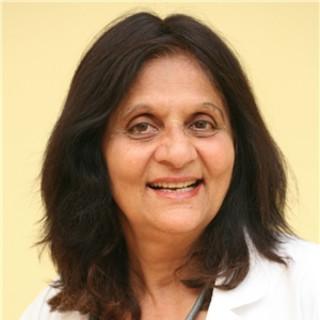 Anjana Sura, MD