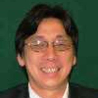 Keith Chu Cheong, MD