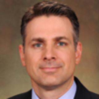 Scott Schnell, MD