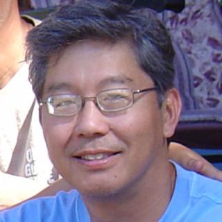 Kimo Hirayama, MD
