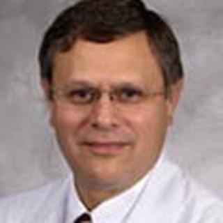 Gary Bollin, MD