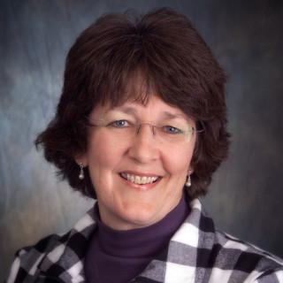 Sharon Thueson, PA