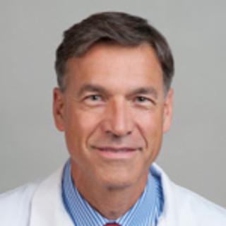 Juan Villablanca, MD