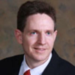 John Doran, MD