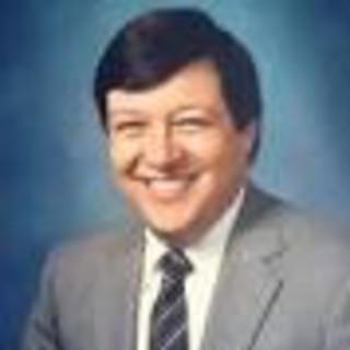 Nicholas Danna III, MD