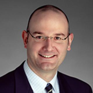 Scott Grisolano, MD