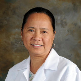 Cecilia Lopez, MD