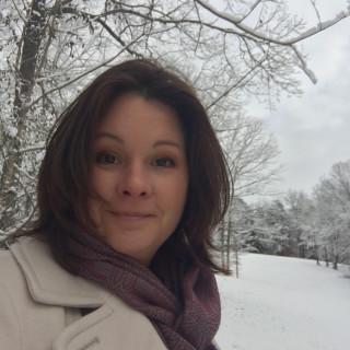 Courtney McLeod