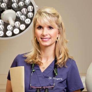 Nicole Rogers, MD