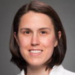 Mia Hockett, MD