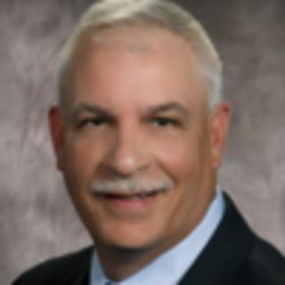 Joseph Puccinelli, MD