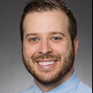 Joseph Serrone, MD