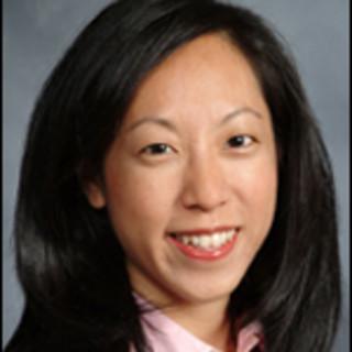 Joyce Yu, MD