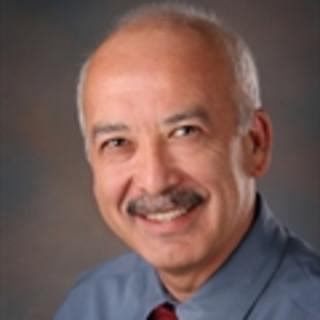 Murad Yunusov, MD