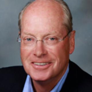 Stuart Rowe, MD