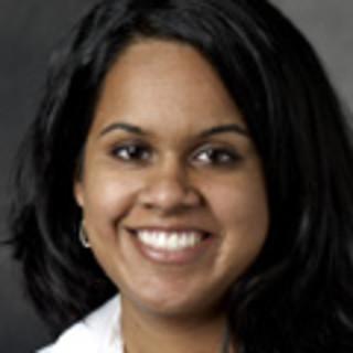 Sheila Kumar, MD