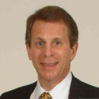 Robert Reiffel, MD