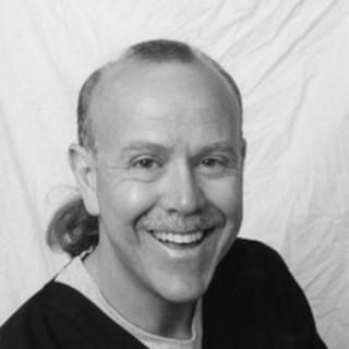 Matthew Mervis, MD