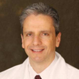 John Ragucci, MD